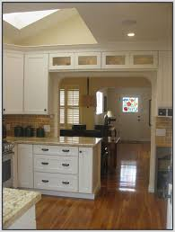 mission kitchen cabinets mission style kitchen cabinets home
