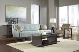 living room furniture reid u0027s fine furnishings