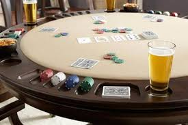 used poker tables for sale poker tables seasonal specialty stores foxboro natick ma