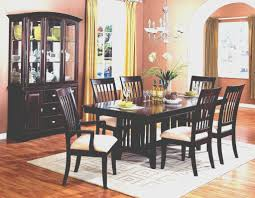 dining room formal dining room furniture lovely bethany square