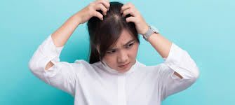 best tips to control dandruff