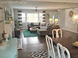 dining room ideas advice for designers why your project isn