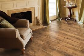 laminate flooring suncrest supply riviera fl