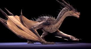 dragon rig free maya rig free dragon rig maya cgmeetup