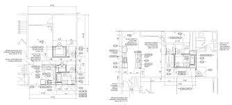 Ucla Housing Floor Plans Ucla Housing Floor Plans
