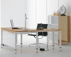 Office Desking Steel Leg Computer Desk Office Desking System Computer Table