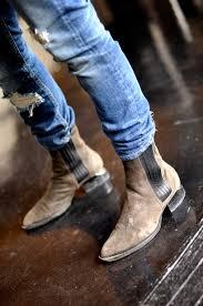 i want her alexander wang boots d magazine