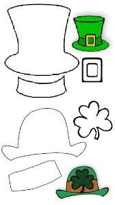 leprechaun hat st patricks day st pattys day st patricks day