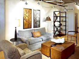 Glass End Tables For Living Room Small Table Lamps For Living Room Wonderful Awesome Glass End