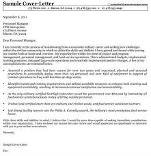 Sample Of Federal Resume by Federal Resume Cover Letter