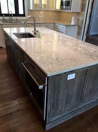 river kitchen island light granite river white granite kitchen island countertop