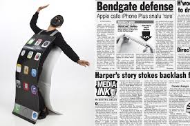 9 halloween costumes ripped straight from post headlines new