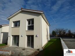 prix maison neuve 2 chambres maison neuve de 135 m avec 5 chambres et un terrain de 500 m à