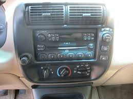 1999 ford mustang stereo wiring diagram car autos gallery