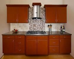 wonderful ebay kitchen cabinet cupboard lift up door