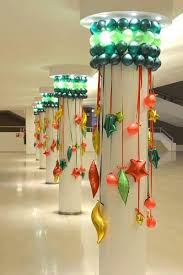 Columns For Party Decorations 792 Best Graduación Ideas Mardi Gras Images On Pinterest Mardi
