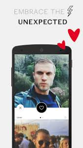 hookup app android the hookup app android apps on play