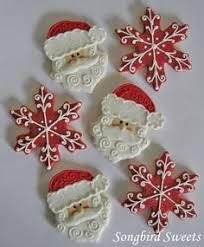 snowflake cookies and white snowflake cookies search baking