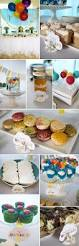 49 best up baby shower ideas images on pinterest birthday party