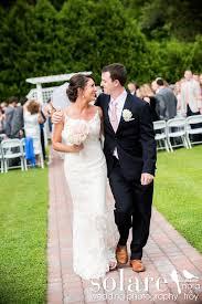 wedding photographers in ma 19 best groveland fairways images on nh wedding
