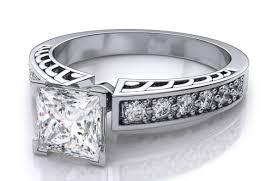 Cool Wedding Rings by Horrifying Concept Cool Wedding Rings Tattoos Phenomenal Wedding