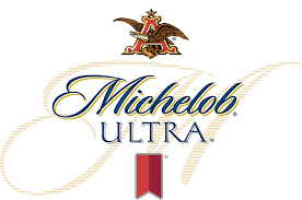 honda logo transparent background michelobultra jpg