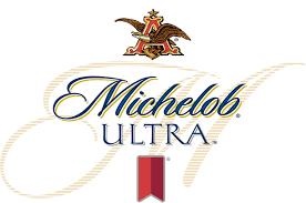 classic honda logo michelobultra jpg