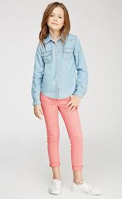 forever 21 launches kids u0027 clothing line popsugar moms