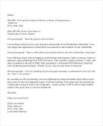 Thank You Letter Official formal thank you letter 14 free word pdf documents