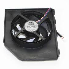 refrigerator condenser fan wr60x24014 for ge refrigerator condenser fan motor walmart com