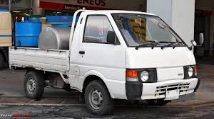 old nissan van ashok leyland to launch dost express passenger van and cng version