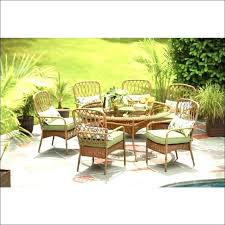 outdoor furniture stores rattan outdoor furniture sale bargains