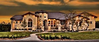spanish style ranch homes south west style homes rustic southwest ranch never goes out of