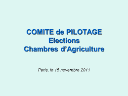 14 best of recrutement chambre d agriculture dessinsdebureau chambre d agriculture 15 100 images offre d emploi chambre d