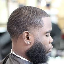 black male haircuts with zig zags 55 fresh fade haircuts for black men the most fashionable designs
