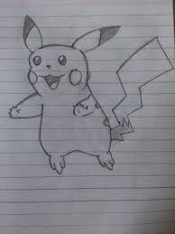 ash u0027s pokemon drawings kanto 1 pokémon amino