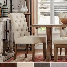 beautiful decoration high back dining room chairs classy high back