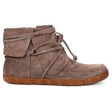 ugg womens boots ugg womens boots 2018