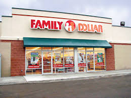 family dollar hours family dollar operating hours