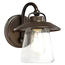 Swing Arm Wall Sconce Hardwired Sconce Lowes Allen And Roth Swing Arm Wall Lamp Allen Roth