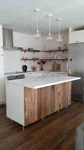 kitchen islands toronto barnboardstore