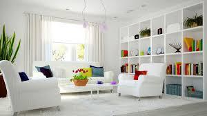 inner decoration home architecture interior design room apartment condo house idolza