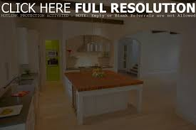 kitchen cabinets island countertop options construct arafen