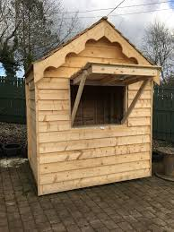 new u0026 used garden sheds for sale in belfast gumtree