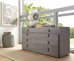 Bedroom Furniture Dressers Armoires Solid Wood Dresser Armoire Bedroom Dresser Armoire Ideas U2013 Home