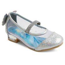 wedding shoes size 12 toddler cinderella shoes ebay
