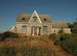 Cottage Rentals Ns by 10 Cozy Cottages In Nova Scotia You Can Rent For A Cheap Winter