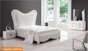 white twin bedroom sets inspiration decorating design pakrod