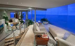 extraordinary laguna beach oceanfront villa home reviews