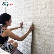 Bedroom Wall Insulation Compare Prices On Insulation Brick Walls Online Shopping Buy Low